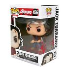 2017 Funko Pop The Shining Vinyl Figures 4