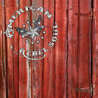 AMERICAN REBEL SOUL-S/T NEW CD (Cry Of Love, Blackberry Smoke,The Black Crowes)