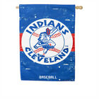 Cleveland Indians Collecting and Fan Guide 11