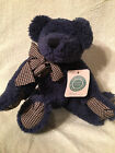 Boyds Bears Tammy QVC Exclusive 12