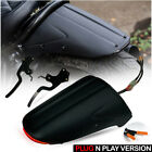 REAR TAIL TIDY FENDER ELIMINATOR LED FAIRING LIGHT HONDA REBEL CMX 300 500 17-19