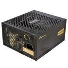 850 Watt SeaSonic Prime Ultra Gold 850W ATX 2.4 vollmodular plug