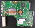 Motherboard Toshiba Satellite C650 C655 V000225080 6050A2368301 MB A02 Intel