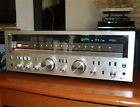 Vintage Sansui G-8700DB Stereo Receiver (Must Read Info & Photos Before Buying)!