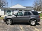 2005 Mercury Mariner PREMIER RUNS below $4000 dollars