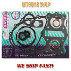 Kawasaki Full Complete Engine Gasket Kit Set KZ 400 & Z 400 (1978-1982) NEW