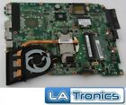 Genuine OEM Toshiba Satellite L655 Motherboard Intel P6200 213GHz 31BL6MB00