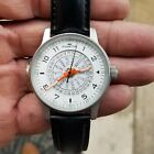 Fortis Spacematic Classic Automatic Watch
