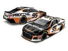 KASEY KAHNE 95 PROCORE 2018 1 24 ACTION DIECAST CAR FREE SHIPPING