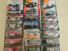 2018 Matchbox Walmart 100 Years Chevrolet Trucks Complete with jeep wagoneer