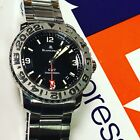 Blancpain Trilogy GMT Diver 2250-1130-71 40.5mm Automatic