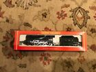 Limited Edition OO Gauge HORNBY R2083 LMS 4 6 0 Class 5 Locomotive 5379