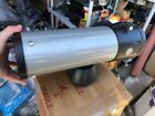 Celestron Nexstar 114GT GoTo Telescope Model 31142 Motor And Telescope Only