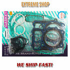 Suzuki Complete Engine Gasket VX 800 (1990-2002) VS 800 GL Intruder (1992-2000)
