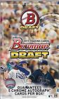 2017 Bowman Draft Super Jumbo Baseball Factory Sealed Hobby Exclusive Box AUTO