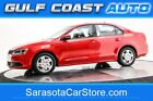 Jetta SE 1 OWNER FL CAR ONLY 57K MILES LOW CARFAX 2014 Volkswagen Jetta Sedan SE 1 OWNER FL CAR ONLY 57K MILES LOW CARFAX 5