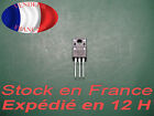 Diode schottky MBR20100CT 20A (10A durch diode) 100v TO-220