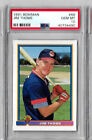 Jim Thome Cards, Rookie Card Checklist, Autographed Memorabilia Guide 13
