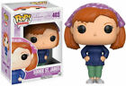 2016 Funko Pop Gilmore Girls Vinyl Figures 18