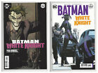 The Ultimate Guide to Collecting The Joker 37