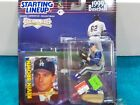 1999 Starting Lineups Collectibles Baseball Kevin Brown NEW IN BOX