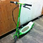 Razor E200 Electric Powered Scooter Parts or Repair
