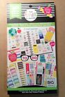 NEW me  my big ideas TEACHERS RULE BIG Value Pack Stickers 648 Pieces