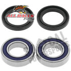 2009 Gas-Gas HALLEY 450 SM Dirt Bike All Balls Front Wheel Bearing