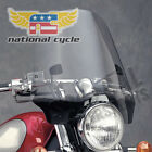 National Cycle 1996-2001 BMW R850C Classic Street Shield EX