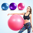 55 75cm Super Thick Yoga Ball Exercise Fitness Sets Health Beauty QUALITY
