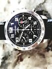 Chopard Mille Miglia Chronograph 16  8920 - 915505 Wrist Watch for Men