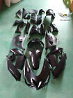 New Fairing ABS Injection Body Kit Fit for Kawasaki 2006-2011 ZX14R ZZR1400 k00s