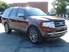 2015 Ford Expedition King Ranch below $21000 dollars