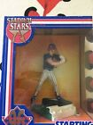 Starting lineup stadium stars 1996 CUBS Mark Grace Never opened, in box