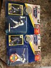Starting Lineup 1991 Ken Griffey Jr. Andre Dawson cubs Mariners figures mlb