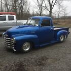1948 Chevrolet Other 1948 Chevy Pro Street Pick Up
