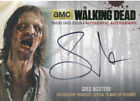 2011 Cryptozoic The Walking Dead Trading Cards 15