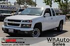 Colorado Work Truck 2012 Chevrolet for $9500 dollars