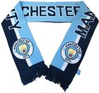 Manchester City Football Club Icon Fan Carf Free Shipping