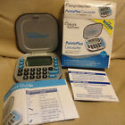 Weight Watchers Points Plus Calculator Points Plus Tracker NAC 5A