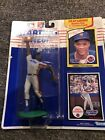 1990 Starting Lineup DARRYL STRAWBERRY METS both Versions