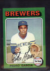 Collecting Baseball Card Oddities, Part 3: Topps Premiums and Test Issues 10