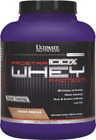 Ultimate Nutrition Prostar 100% Whey Protein Cocoa Mocha, 5.28lbs 2.39kg