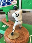 Open 1991 Starting Lineup KEVIN MAAS Ny Yankees Mint Rookie