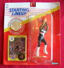 1991 Clyde Drexler(Portland Trailblazers) Basketball Starting Lineup SLU Kenner