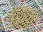 5 lbs Green Coffee Beans Guatemala San Antonio Region Unroasted BOLD