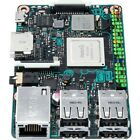 ASUS SBC Tinker Board Single Board Computer 2GB RK3288 18GHz SOC