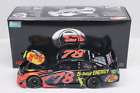 Martin Truex Jr 2018 Bass Pro Shops ELITE 1 24 Die Cast IN STOCK