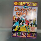 Detective Comics 443 F/VF   HUGE DC SILVER AGE COLLECTION No Reserve