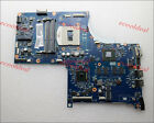 NEW FOR HP ENVY 17 J 17T J M7 J Notebook Motherboard HM87 740M 2G 720266 501